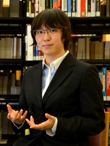 masumikobayashi_profilepic portrait